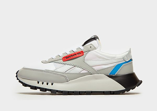 Reebok Classic Leather Legacy Junior