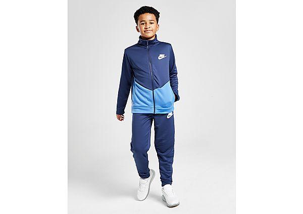 Comprar Ropa deportiva para niños online Nike Futura Poly Suit Junior