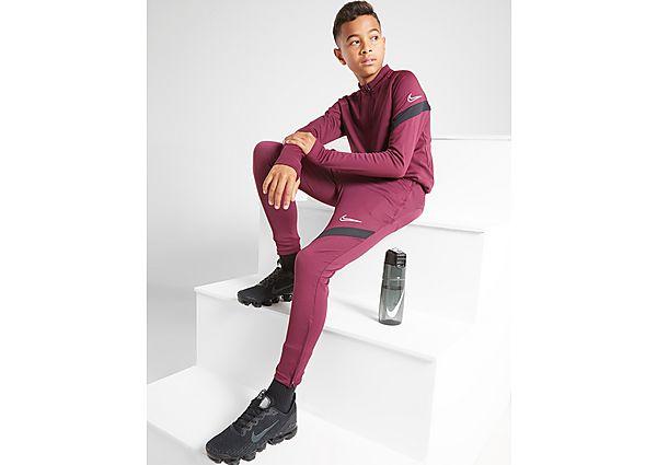 Comprar deportivas Nike chaqueta de chándal Dri-FIT Academy Pro júnior