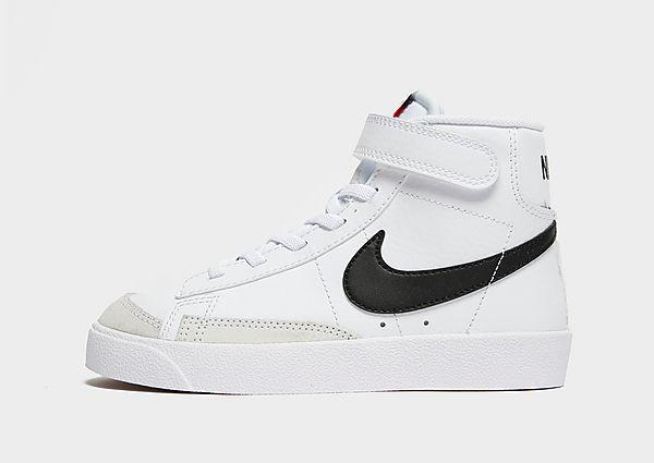 Comprar deportivas Nike Blazer Mid '77 Children