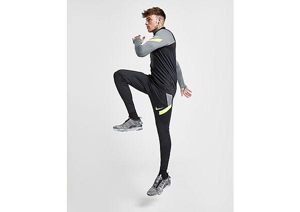 Nike Strike Trainingsbroek Heren - Heren