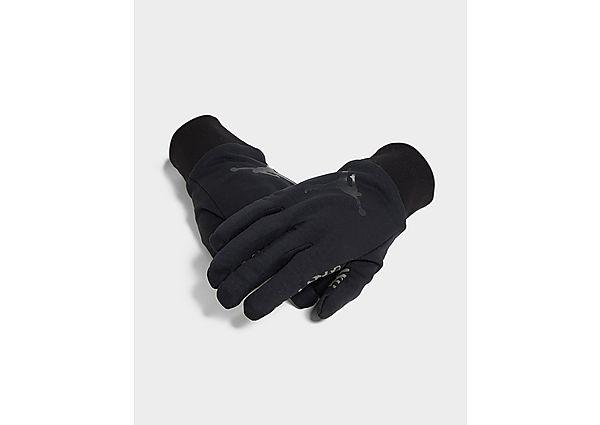 Jordan Therma Sphere Gloves