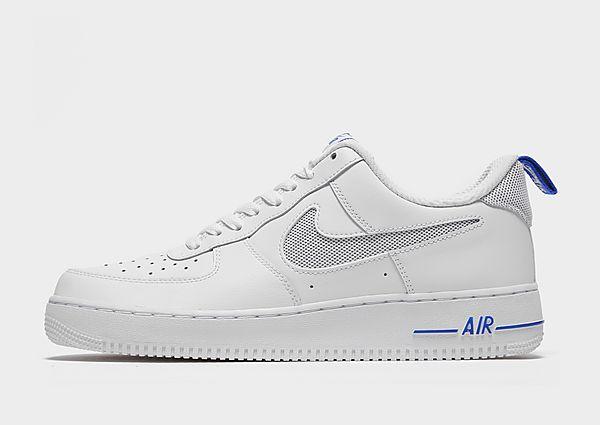 Nike Air Force 1 '07 LV8 PRE ORDER