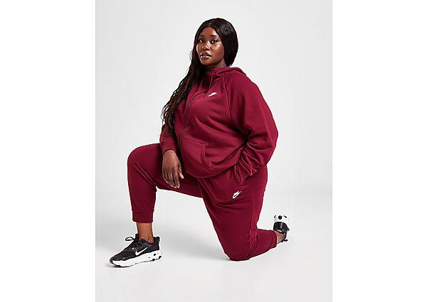 Nike Essential Plus Size Joggingbroek Dames - Dames