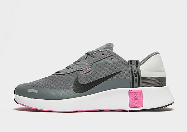 Nike Reposto Junior - Kind