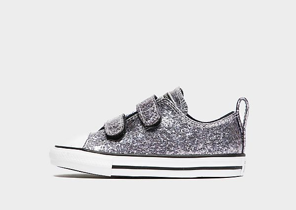 Converse All Star Ox Baby's - Kind