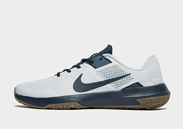 Nike Varsity Compete TR3 Heren - Heren