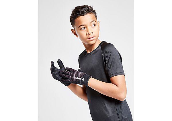 Comprar Ropa deportiva para niños online Nike HyperWarm Academy Air Max Gloves Junior
