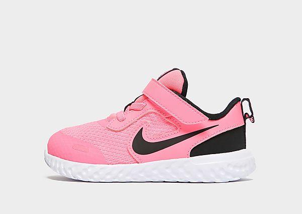 Nike Revolution 5 Baby's - Kind