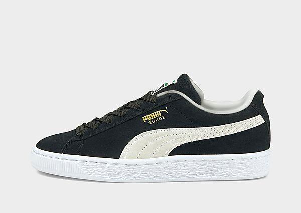 Comprar deportivas Puma Suede júnior