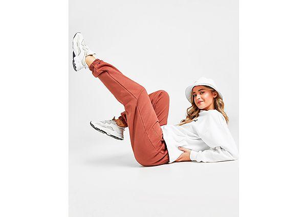 Ropa deportiva Mujer adidas Originals Cosy Fleece Joggers