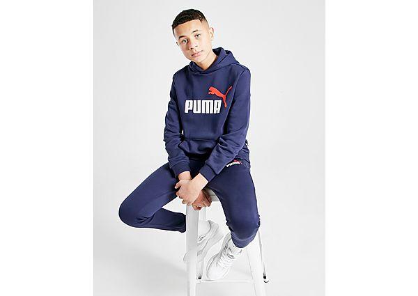Comprar Ropa deportiva para niños online Puma pantalón Core Logo júnior