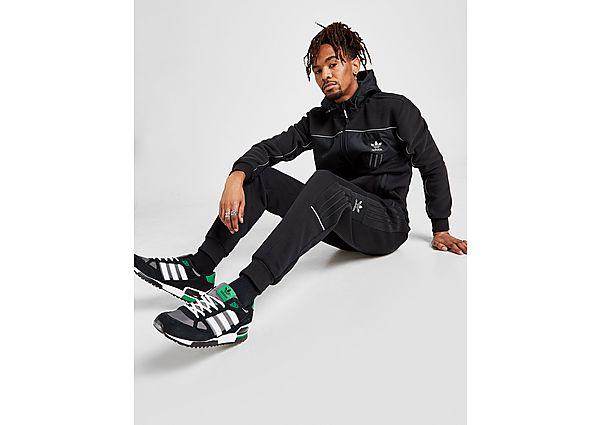 Adidas Originals ID96 Winter Joggers - Heren