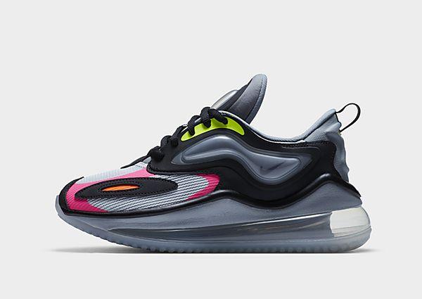 Comprar deportivas Nike Air Max Zephyr Junior