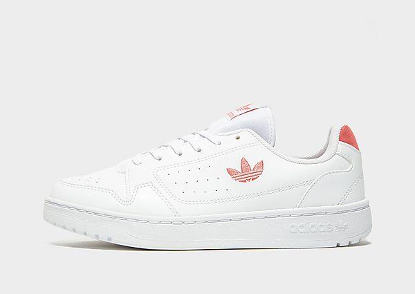 Comprar deportivas adidas Originals NY 92 júnior