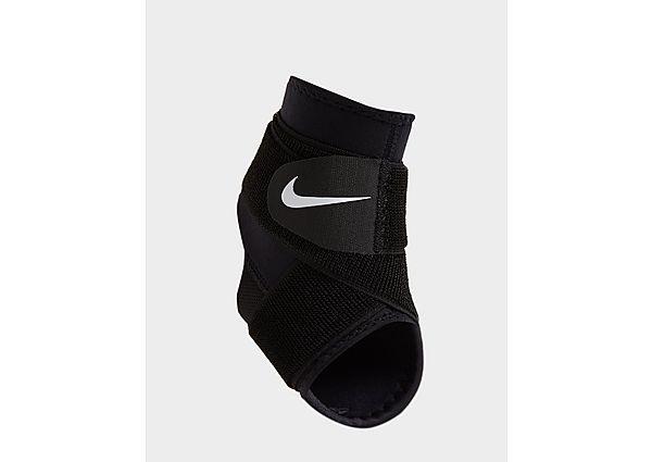 Nike codera Pro, Black