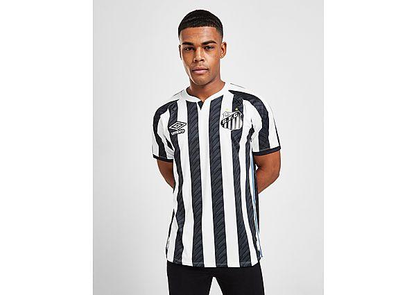 Umbro Santos FC 2020 Away Shirt
