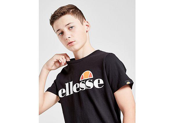 Comprar Ropa deportiva para niños online Ellesse camiseta Malia  júnior