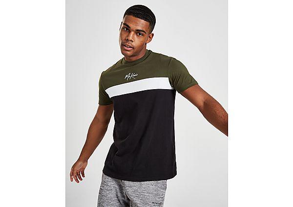 McKenzie camiseta Rexford