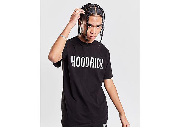 Hoodrich camiseta OG Core