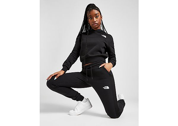 Ropa deportiva Mujer The North Face Mesh Joggers