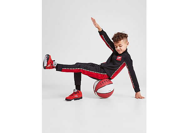 Comprar Ropa deportiva para niños online Jordan chándal Jumpman Tape Tricot infantil