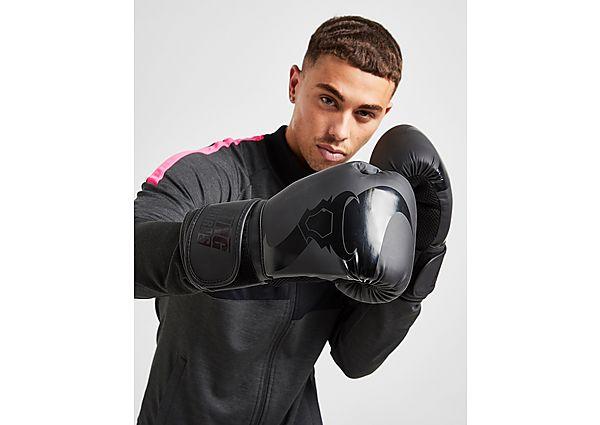 Venum guantes de boxeo Ringhorns Charger, Black