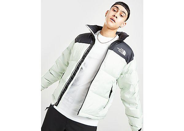 The North Face chaqueta Nuptse 1996 Down