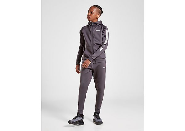 Comprar Ropa deportiva para niños online Rascal Charlton Poly Track Pants Junior
