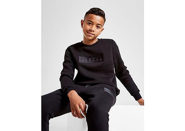 Comprar deportivas Rascal Acrux Sweatshirt Junior