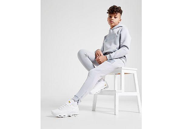 Comprar deportivas Rascal Acrux Fleece Overhead Hoodie Junior