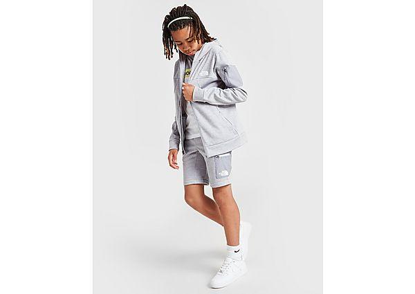 Comprar deportivas The North Face chaqueta de chándal Mittillegi júnior