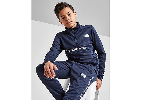 Comprar deportivas The North Face camiseta técnica Amphere Poly júnior