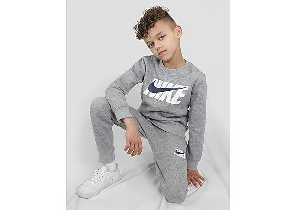 Comprar Ropa deportiva para niños online Nike chándal Club infantil