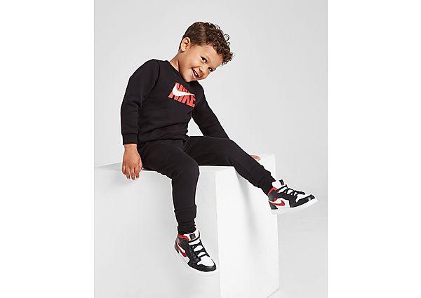 Comprar Ropa deportiva para niños online Nike Club Crew Tracksuit Infant