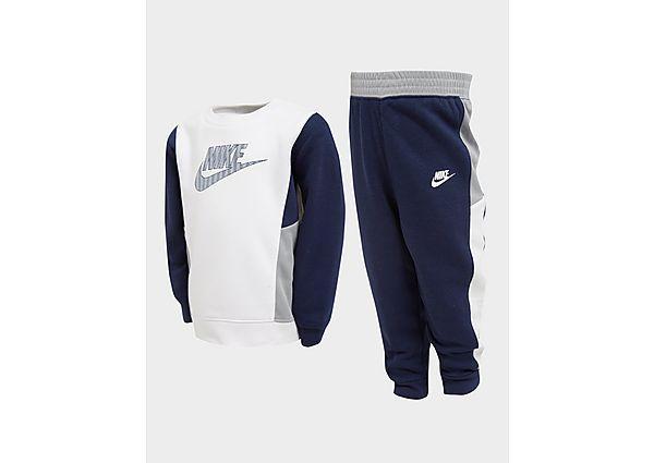 Comprar Ropa deportiva para niños online Nike Hybrid Crew Tracksuit Infant