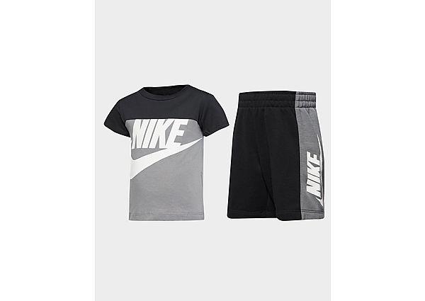 Nike T-Shirt/Shorts Set Infant - Kind