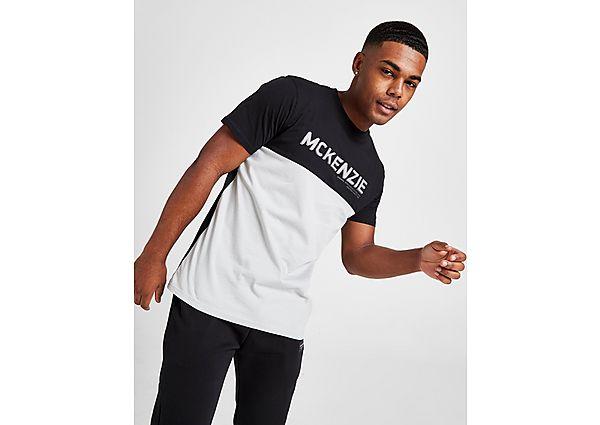 McKenzie Arun T-Shirt