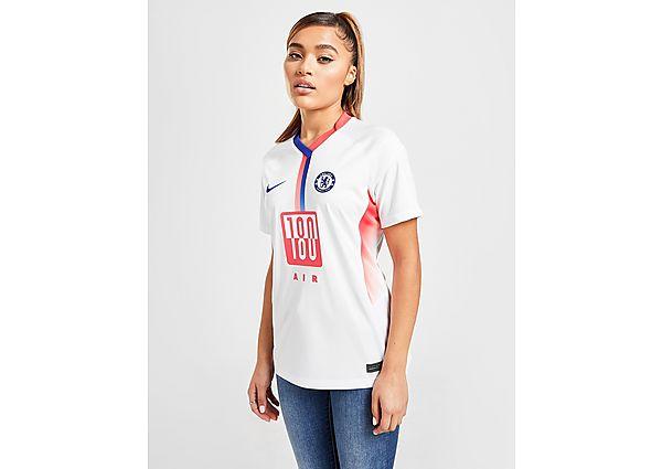 Ropa deportiva Mujer Nike Chelsea FC Stadium Air Max Shirt Women's