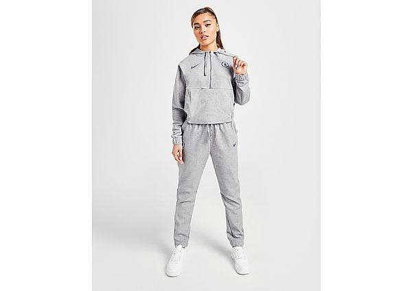 Ropa deportiva Mujer Nike Chelsea FC Joggers