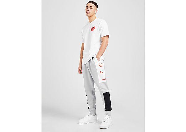Nike pantalón de chándal Liverpool FC Air