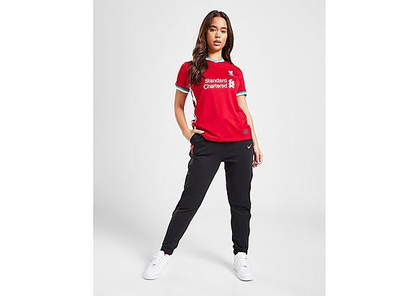 Ropa deportiva Mujer Nike pantalón de chándal Liverpool FC