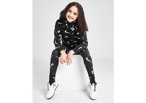 Comprar deportivas Nike sudadera con capucha Swooshfetti júnior