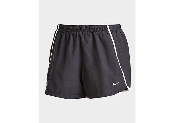 Comprar Ropa deportiva para niños online Nike pantalón corto Dry Sprinter júnior