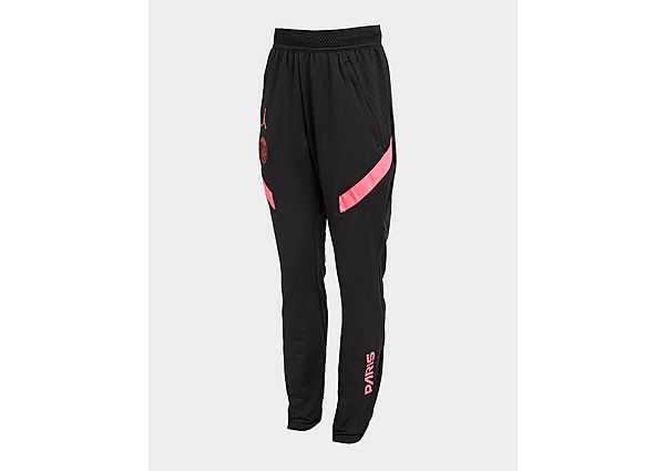 Jordan Paris Saint Germain Strike Track Pants Junior