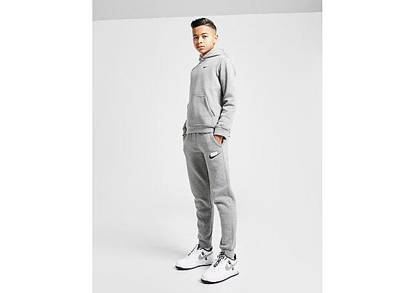 Comprar Ropa deportiva para niños online Nike pantalón de chándal Club Fleece júnior