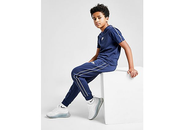 Comprar Ropa deportiva para niños online Nike Tape Poly Track Pants Junior