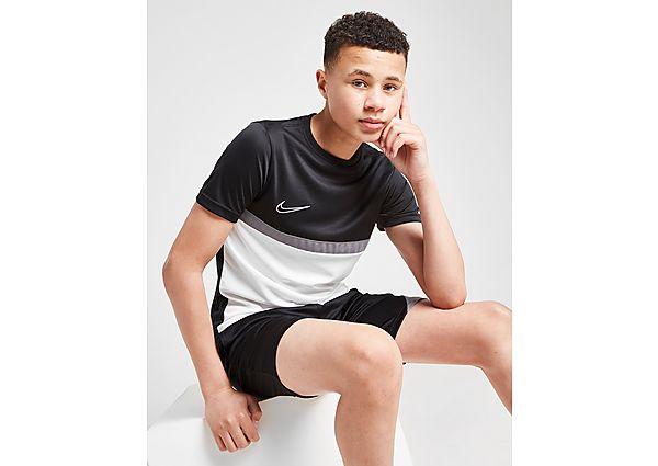 Comprar Ropa deportiva para niños online Nike camiseta Academy Colour Block