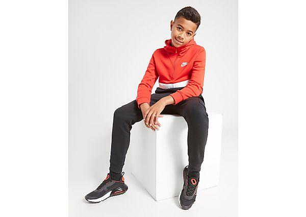 Comprar deportivas Nike sudadera Club júnior
