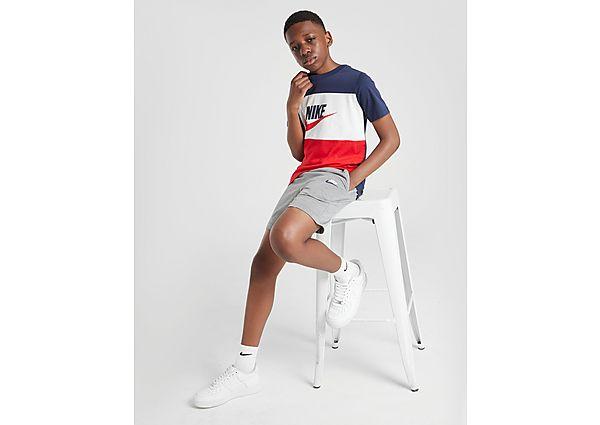 Comprar Ropa deportiva para niños online Nike pantalón corto Franchise júnior